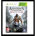 Assassins Creed 4 Black Flag Iv Português Xbox 360