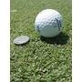 Sementes De Grama Bermuda Grass Esportiva 500g