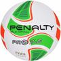 Bola Penalty Vôlei Pro 7.0 Oficial
