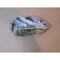 Suporte Da Caixa De Direção Escort Zetec 98 95ab6031ab