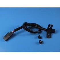 Sensor Original Dle 20c 30cc 50cc 55cc Gasolina Ignicao