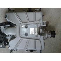 Compressor Supercharger/blower Audi A-7