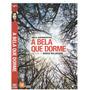 Dvd A Bela Que Dorme /italia/orig/usado
