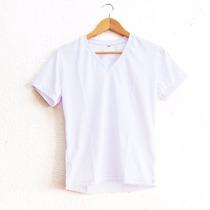 7f1365f13a Camisetas e Blusas com os melhores preços do Brasil - CompraCompras ...