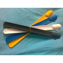 Pen Drive 16 Gb 16gb Formato Pulseira Borracha Varias Cores