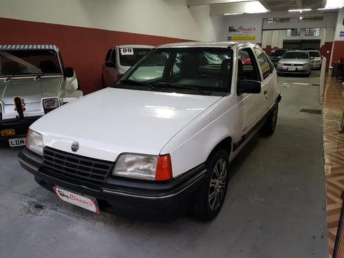 GM KADETT 1.8 GLS RARIDADE - APENAS 39.000 KM 1995