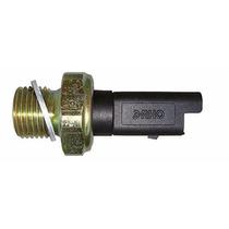 Interruptor Sensor Pressão Oleo Citroen Berlingo C3 C4 C5 C6