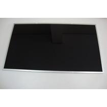 Tela 15.6 Led Do Notebook Acer Aspire 5750-4893