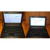 Netbook Philco: 10d-v123lm