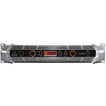 Nu3000dsp Amplificador Potencia Inuke Behringer Nu-3000