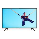 Smart Tv Philips Hd 32  32phg5813/78