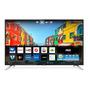 Smart Tv Led 50 Polegadas Aoc Le50u7970s Hd 4k Wi fi 4 Hdmi