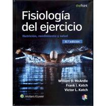 Fisiologia Del Ejercicio 8º Ed De Mcardle 15