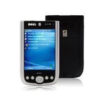 Palm Top Dell Axim X51 Gerenciamento De Pedidos Foodtruck