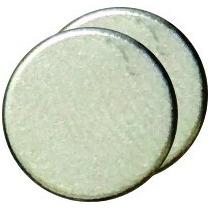 Imã De Neodímio 01peça / Super Forte / 20mm X5mm