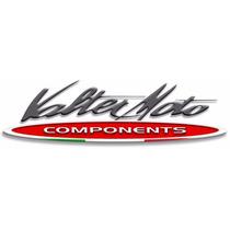 Guidon Valter-moto-components Italiano Top
