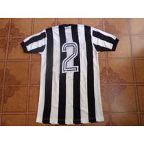 Busca Camisa Botafogo Adidas com os melhores preços do Brasil ... 9917bbdf8bbe7