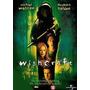 Filmes Dvd Wishcraft - Feitiço Do Mal