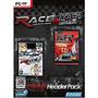 Jogo Simulador De Corrida Pc Race The Wtcc Game Vs Gtr Steam