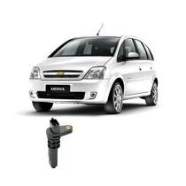 Sensor De Velocidade - Chevrolet Gm Meriva Vectra Zafira