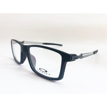 303f0914b Busca Oculos da oakley de grau com os melhores preços do Brasil ...