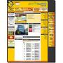 Portal Em Php Para Sites De Baladas E Eventos Abadabadoo