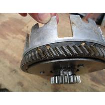 Campana Embreagem Yamaha Dt180 Original