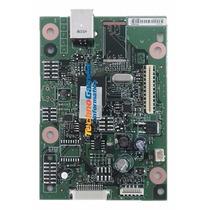 Placa Lógica Hp Laserjet M1130/m1132 Mfp (ce831-60001)nova