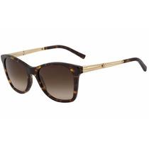 Ralph Lauren Rl 8113 - Óculos De Sol 500313 - Lente 5,4 Cm