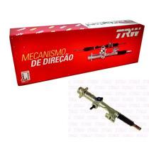 15900163s Trw - Caixa Direção Mecânica Gol G2 G3 G4 Original