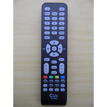Controle Remoto Tv Lcd Philco Ph32 Led | Ph46 Led