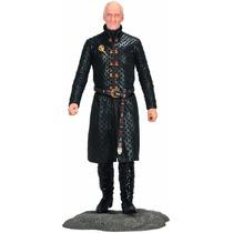 Game Of Thrones: Tywin Lannister - Dark Horse