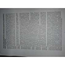 Manual De Criação De Codornas Gigantes