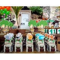 Lembranças - Vidrinho De Brigadeiro Gourmet - Vários Temas
