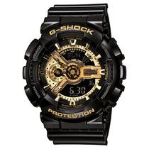 a53c9edf367 Busca g-shock dourado com os melhores preços do Brasil - CompraMais ...