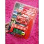 Retro Game Dreamgear Plug N Play Com 200 Jogos Mini Novo