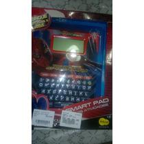 Brinquedos Hotweels,desk Top,disney,carros,h Aranha Ler Anun