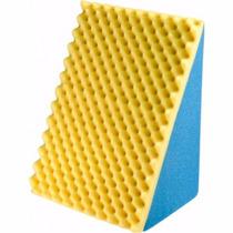 Triângulo (suave Encosto)