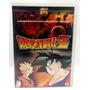 Dvd Dragon Ball Z O Filme (original)