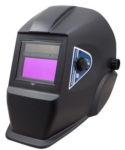 Máscara Solda Automática- Auto Escur. Profissional - 3 Regul 8ac5a0ce86