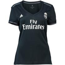 53a8e21cda Camisas de Futebol Camisas de Times Times Espanhóis Masculina com os ...