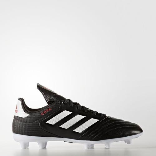 Chuteira adidas Copa 17.3 Fg Campo Original fefe58d36707f