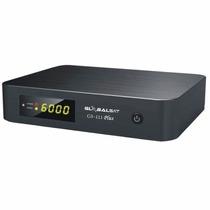 Receptor Tv Digital Gs-111 Plus Hd