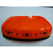 Protetor De Lâmina Para Roçadeira Shindaiwa C230 - Peças