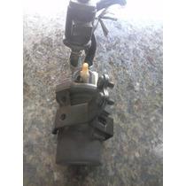 Bomba De Gasolina Xre300 09\13