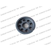 Engrenagem Correia Dentada 32 Dentes H100/hr/k2500/l200