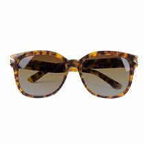 Óculos De Sol Euro - Oc017eu/2m Original