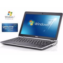 Notebook Processador Intel Core I5 8 Giga Ddr3