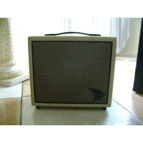 Amplificador Crow 2 Watts Circuito The 100 Buck