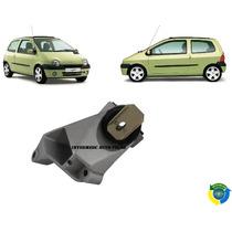 Coxim Do Motor Ld Lado Direito Renault Twingo 1.0 8v - Novo
